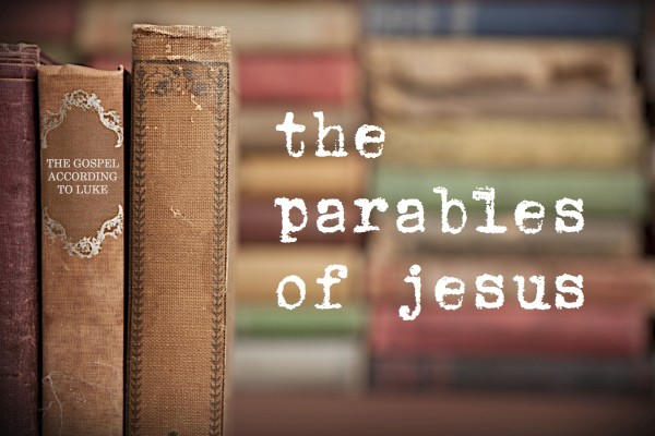 Parables in the Quran: The Spider's Web